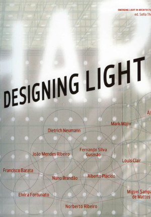 Designing Light