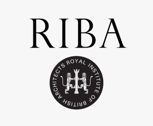 RIBA International Fellowship