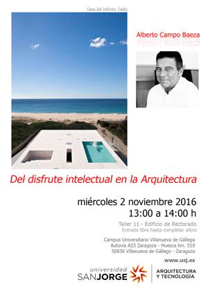 20161102-Universidad-San-Jorge-Zaragoza