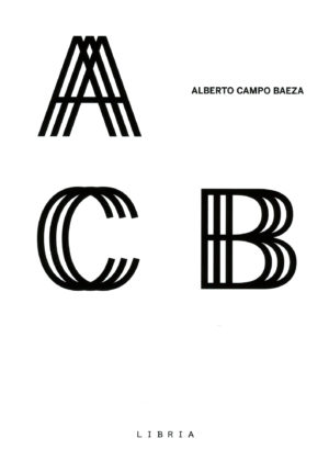 Cover ACB