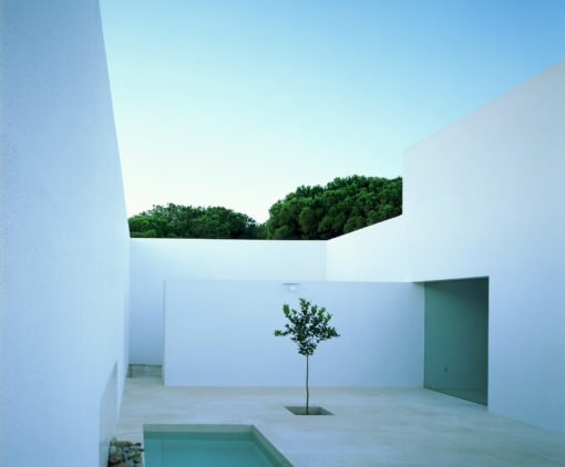 Photography Gaspar House