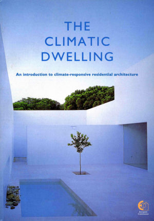 The climate dwelling