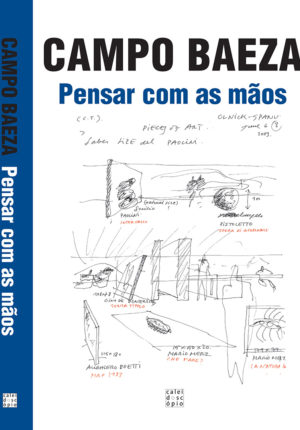 Pensar com as maos