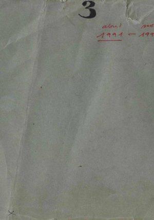 Cuaderno G03 Portada