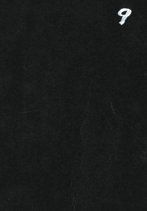 Cuaderno G09 Portada