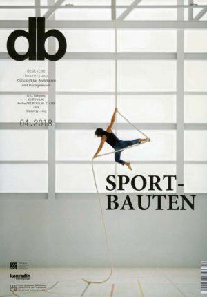 Deutsche Bauzeitung